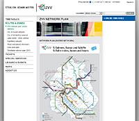 Blog_swiss_railmap_hp8