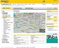 Blog_swiss_railmap_hp9